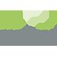 STEENSTRIPS EN GEVELISOLATIE | J&S ECOBOUW Logo